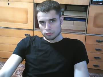 [11-01-20] zick_polo public show from Chaturbate
