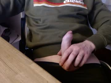 [06-06-20] dirty667lover record cam video from Chaturbate