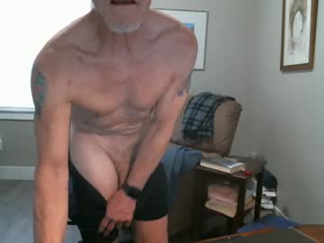 [25-03-21] dubl55nikl private sex show from Chaturbate