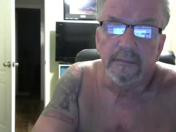 [21-06-21] snoh8ter record private show from Chaturbate