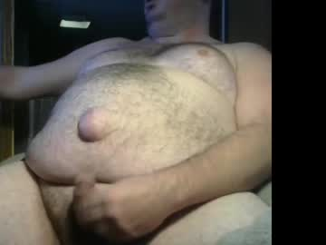 [02-12-20] bighairyfunguy record public show video