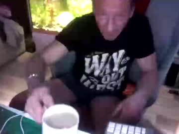 [01-12-20] geilermik record video with toys from Chaturbate