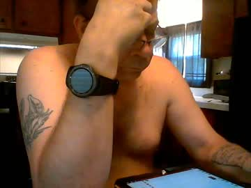 [23-06-19] kevingraylakecityfl record premium show video from Chaturbate