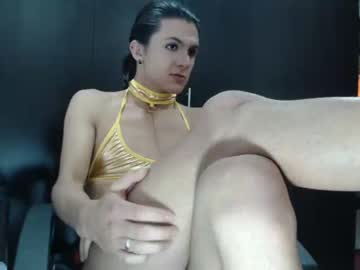 [13-04-19] tink0543 record private show from Chaturbate