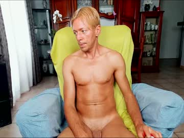 [19-09-21] 00jeff31 record blowjob video from Chaturbate
