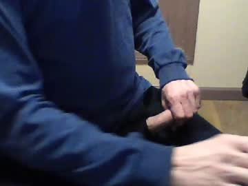 [28-02-20] builtcustom1 premium show video from Chaturbate