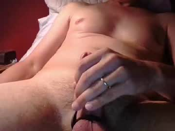 [24-07-19] joeycool8765 private sex show from Chaturbate