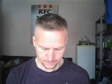 [15-05-20] paul_ispaul chaturbate show with toys