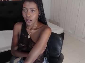 [31-12-19] blackfantasy1x chaturbate cam video
