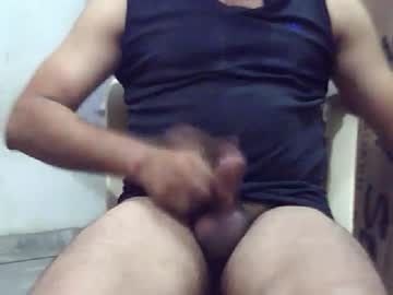 [06-06-20] delhi_sex_2 chaturbate private show