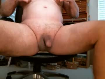[24-01-21] sugrdaddie public show from Chaturbate