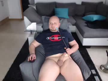 [18-04-21] germanboy2703 cam show from Chaturbate.com