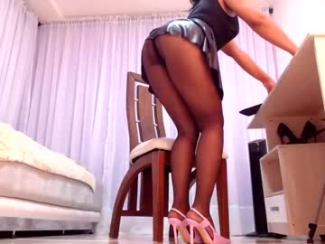 [07-08-21] samanthaa_thompsoon record private sex show from Chaturbate.com