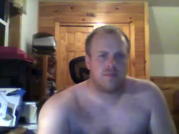 [23-08-19] thehammer1989 record public show video from Chaturbate.com