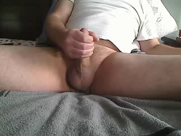[26-11-19] foul_ball record premium show video from Chaturbate