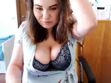 [12-06-19] lexiakiss record video with dildo from Chaturbate