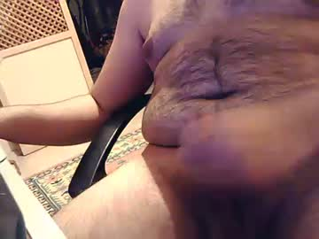 [25-12-19] lovetinygirlzz private from Chaturbate