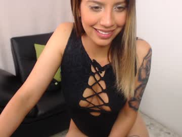[19-12-19] indiga_girl record private show from Chaturbate