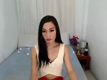 [29-03-20] sexyashy69 record video from Chaturbate.com