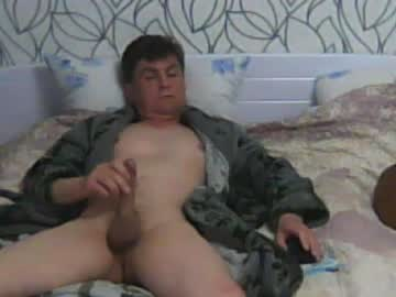 [27-05-19] zolbert private XXX video from Chaturbate