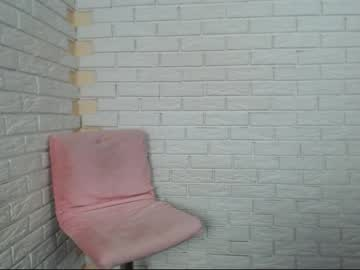[30-05-19] maary_cherry record cam video from Chaturbate
