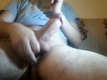 [13-07-20] majoody0099 private webcam from Chaturbate.com