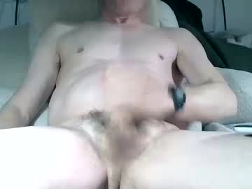 [26-03-21] cokin1966 private sex video from Chaturbate