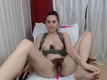 [05-04-19] dianakaty private show from Chaturbate