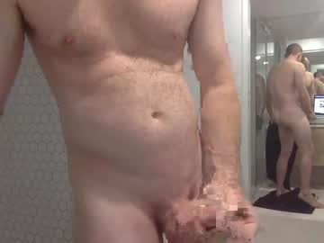 [30-04-20] andy_xx79 private show video from Chaturbate.com
