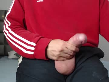 [11-06-21] derek_smith21 record webcam show from Chaturbate