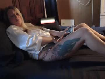 [07-07-20] skylar_00 record show with cum from Chaturbate.com