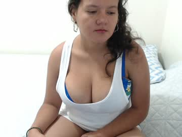 [28-01-20] camilabbxc private sex video from Chaturbate