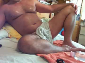 [05-11-19] luckyjimbo private sex show from Chaturbate