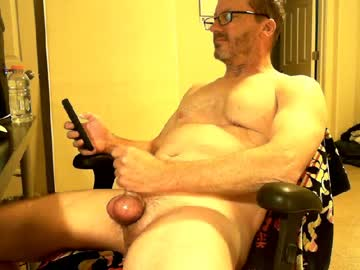 [02-06-20] max_payne1969 private sex video from Chaturbate