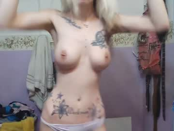 [29-05-20] skylarraynerhodes blowjob show from Chaturbate