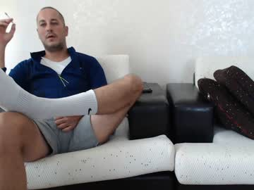[10-07-20] thedorrrakis premium show video from Chaturbate.com