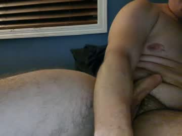 [19-08-19] almostbob chaturbate private show