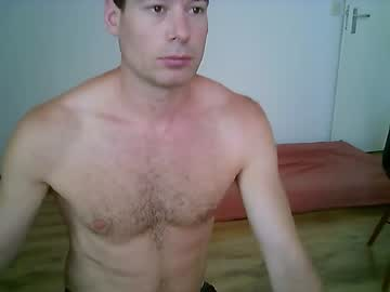 [30-06-19] bkwj77 public show from Chaturbate