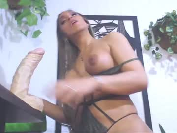 [09-03-21] thirstymoon record private sex video from Chaturbate.com