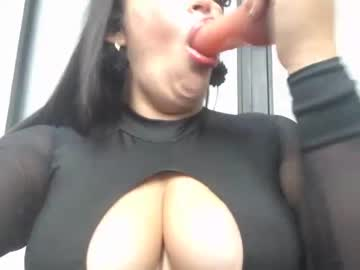 [09-06-19] greidy__fox show with cum from Chaturbate.com