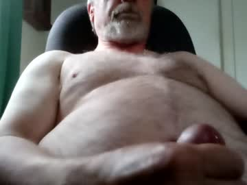 [01-06-19] rosco1059 record cam video from Chaturbate