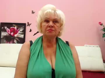 [22-09-19] xblondebomb chaturbate video with toys