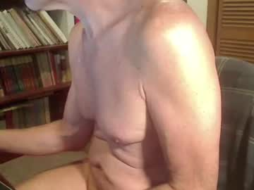 [23-09-20] d_jet_2step webcam video