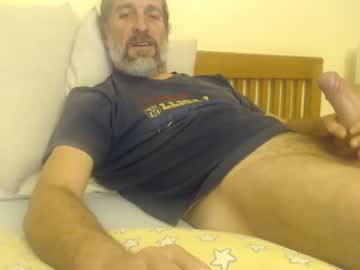[11-01-21] marcodepolo video from Chaturbate