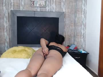 [16-07-19] newlatindollvip chaturbate private sex video