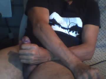 [12-07-20] vigomome603 record premium show video from Chaturbate