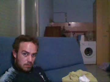 [23-02-20] trebor690 video with toys from Chaturbate.com