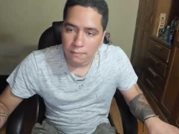 [08-05-21] masterjuanc record private from Chaturbate.com