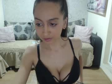 [03-12-20] kassandra_knox private show video