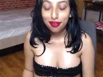 [21-05-19] misskarlagrey record private sex show from Chaturbate